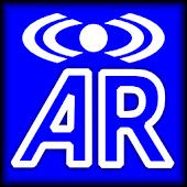 Aero2 Restarter Serwer