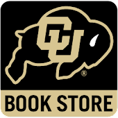 Sell Books Univ of Colorado