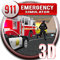 Free Download 911 emergency rescue simulator APK for Samsung