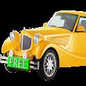 AutoControl Free icon