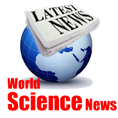 World Science News