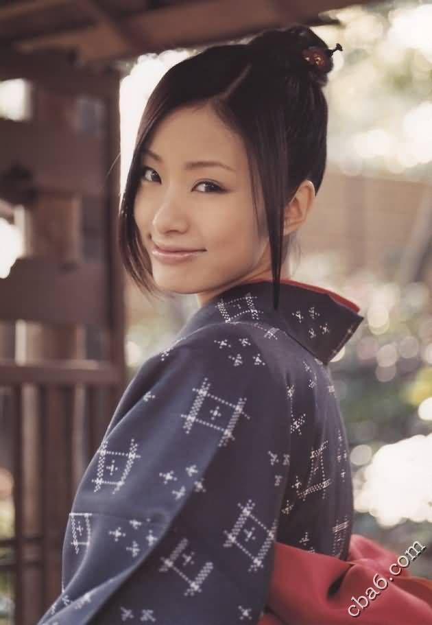 Aya Ueto Aya Ueto Hot Japanese Actress Sweet Girl