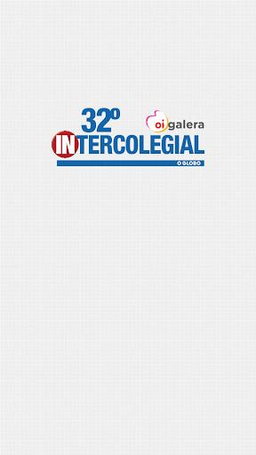 免費運動App|Intercolegial|阿達玩APP