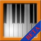 mnPro Pianist(Beta) icon