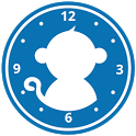TimeAway icon