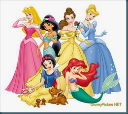 Disney_Princess_colouring