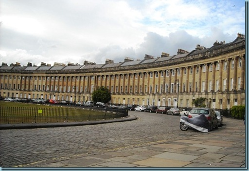 RoyalCrescent_thumb1