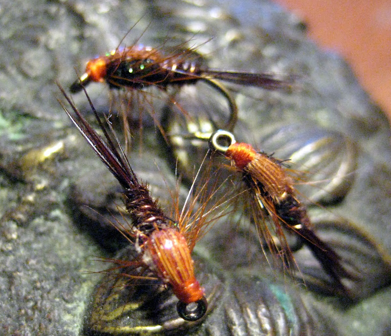 Haunted Places In Saco Maine: FlySpoke: The Saco River And The Dry Fly