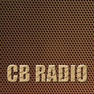 CB Radio  1.0