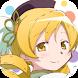 魔法少女まどか☆マギカfone [巴マミVer.] Android