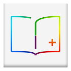User Dictionary Plus icon