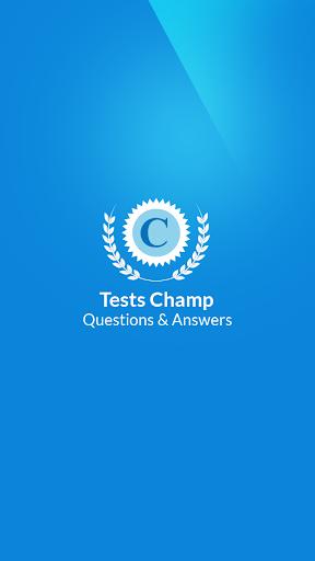 F5 101 Exam Quick Assessment