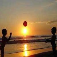 niños-playa.jpg