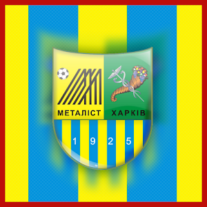 FC Metalist Kharkiv Fan Game