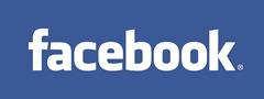 facebook_pic.