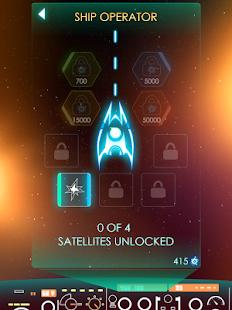 Exile - screenshot thumbnail