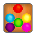 Mancala Sage for Kids (Full) logo