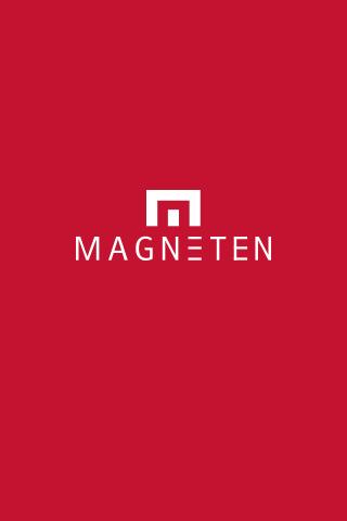 玩新聞App|Magneten Kjøpesenter免費|APP試玩