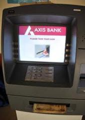 Navrangpura Hdfc Bank