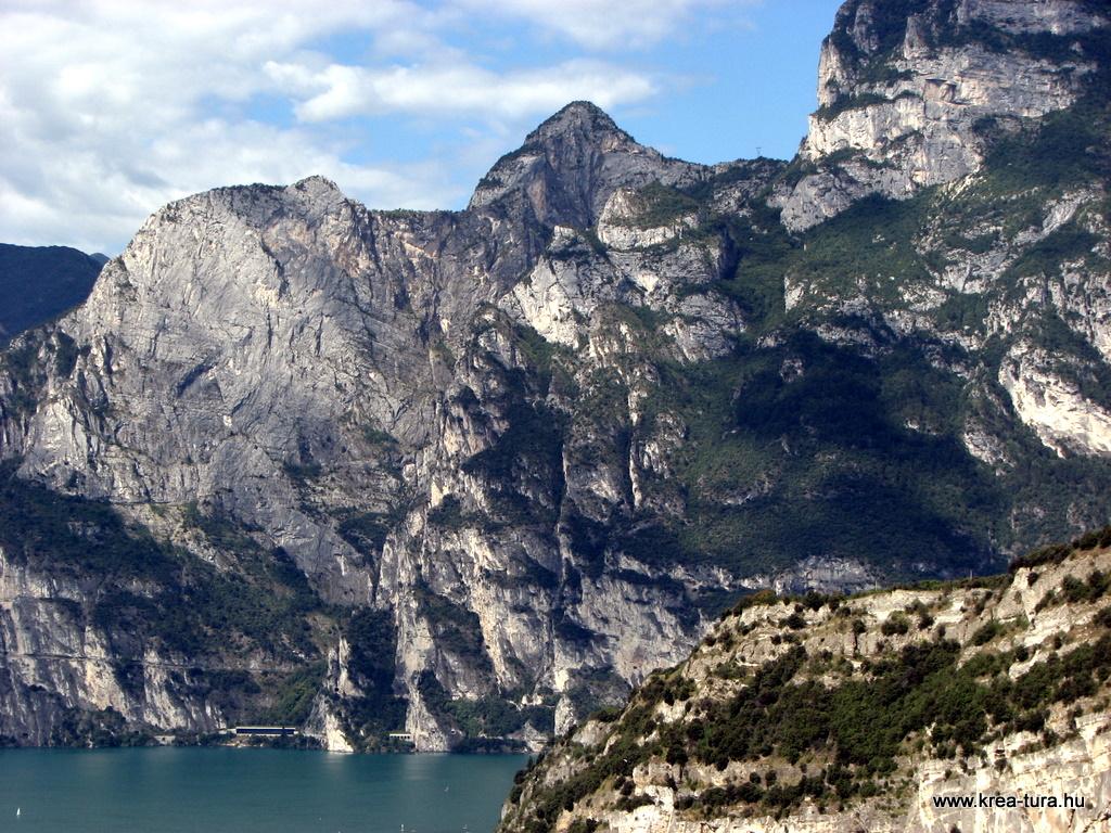 hipertóniával lehet-e hegyeket mászni fürdők a magas vérnyomás kezelésére