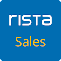 Rista POS - Point of Sale icon