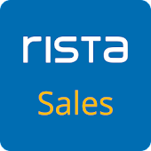 Rista POS - Point of Sale