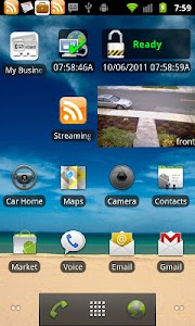IP Cam Viewer Lite v6.0.0