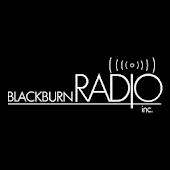 Blackburn Radio +
