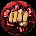 Ultimate Smash Ring icon
