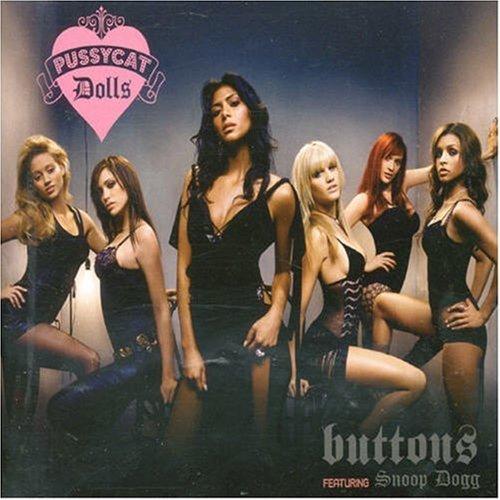 Pussy Cat Dolls Flash 90