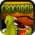 Crocodile HD Slot Machines