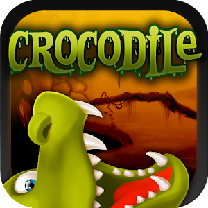 Crocodile HD Slot Machines for PC and MAC