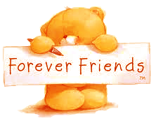 Bons Amigos