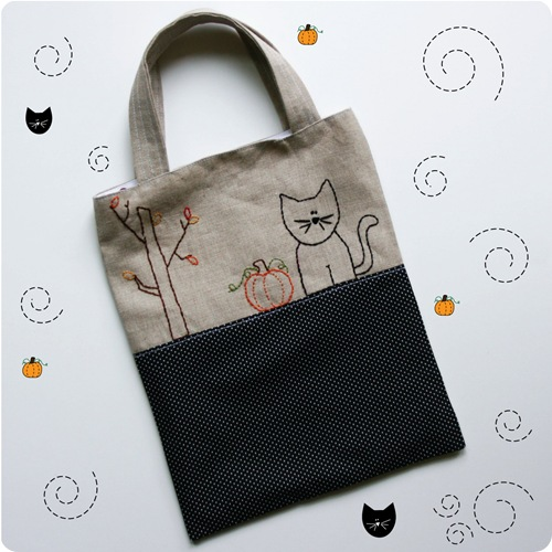Trick-or-Treat-Bag-Main-Photo