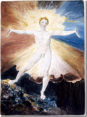 WilliamBlake-Albion-Rose-1794-95