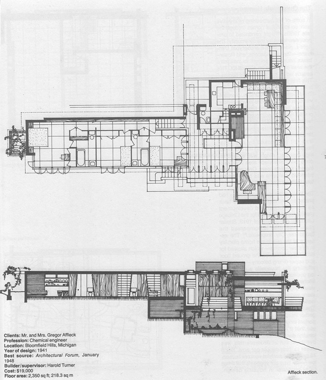 Amicalola Cottage House Plan 12068 as well Two bedroom riad likewise Ox3 as well Nene House Plan further Vyturelis   garageapartmentfloorplans1bedroom. on 1 bedroom house floor plans