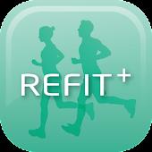 Refit+