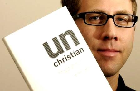 anonīmo kristiešu biedrība