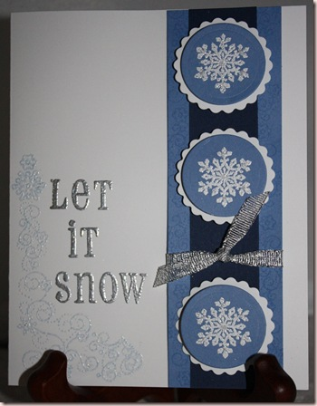 let it snow1