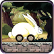 Kids Rabbit Run 1.01