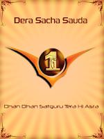 Screenshot of Dera Sacha Sauda