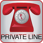 Private Line - Privacy Protect
