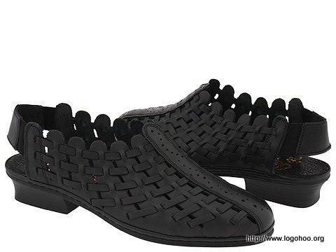 Rieker Shoes | SCHUHPARK Online Shop | Schuhpark Onlineshop
