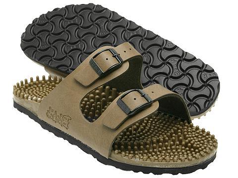 Noppy Footwear brown Birki's Super brown Noppy Birki's Super Footwear 0mN8nw