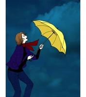 paraguas (3)