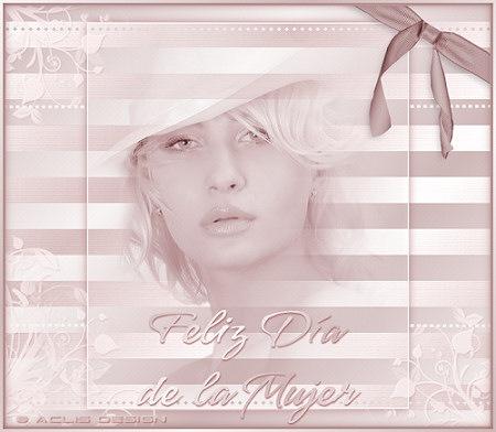 dia de la mujer (5)