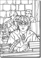 2 - harry potter www.colorear.tk (1)