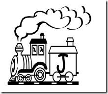 abecedario de tren 02