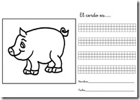 describir animales blogcolorear-com (7)