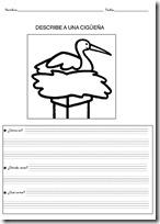 2 describe animales blogcolorear-com (7)